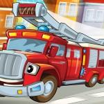 Feuerwehrbett Angebote und Vergleiche